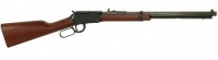 Henry Lever Action Octagon .22 LR