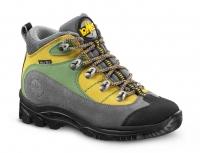 Обувки - LOMER Ranger