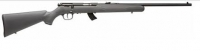 Savage Arms Stevens 300 .22 LR