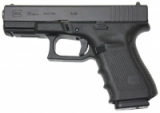 Бойни пистолети и револвери