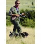 Аксесоари за лов и туризъм