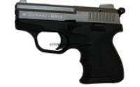 Газов пистолет Zoraki M 906