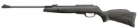 GAMO BLACK KNIGHT  5.5