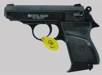 Газов пистолет EKOL MAJOR