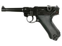 Umarex Legends P08 Luger CO2 BB Pistol