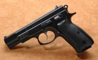CZ – 75 B