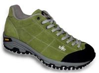 Обувки - LOMER Maipos