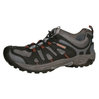 Обувки - NORTHLAND Trail XT