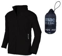 ЯКЕ CLASSIC BLACK Mac in a Sac