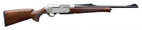 Browning Short Trac Hunter  cal.308Win