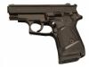 Газов пистолет Zoraki 914
