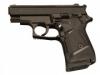 Картечен пистолет Zoraki 914