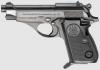 БЕРЕТА М -71  cal.22 LR