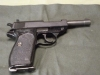 WALTHER   Р 38