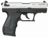 WALTHER  Р 22