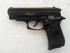Газов пистолет EKOL P 29